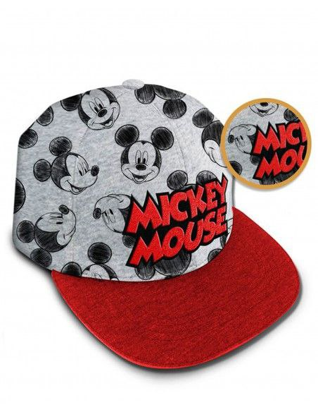 Cappello Mickey Mouse