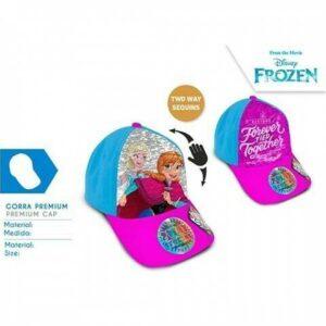 Cappello Disney Frozen