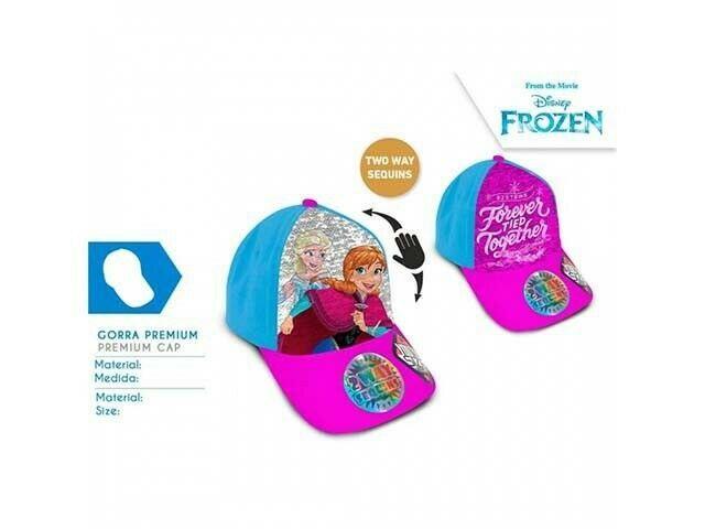 Capello Disney Frozen