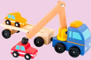 giocattoli didattici