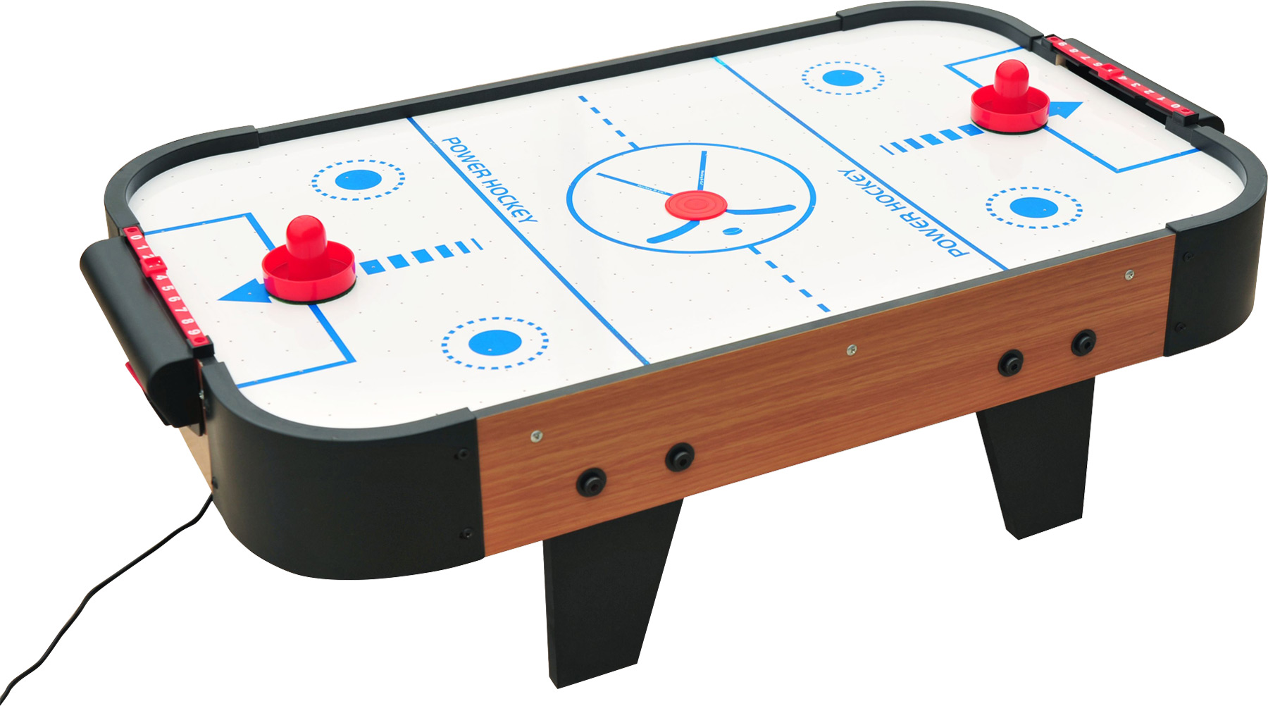 Air Hockey da tavolo Tabletop
