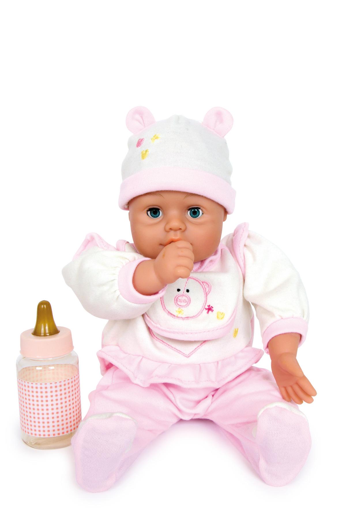 Bambola «Natalie»