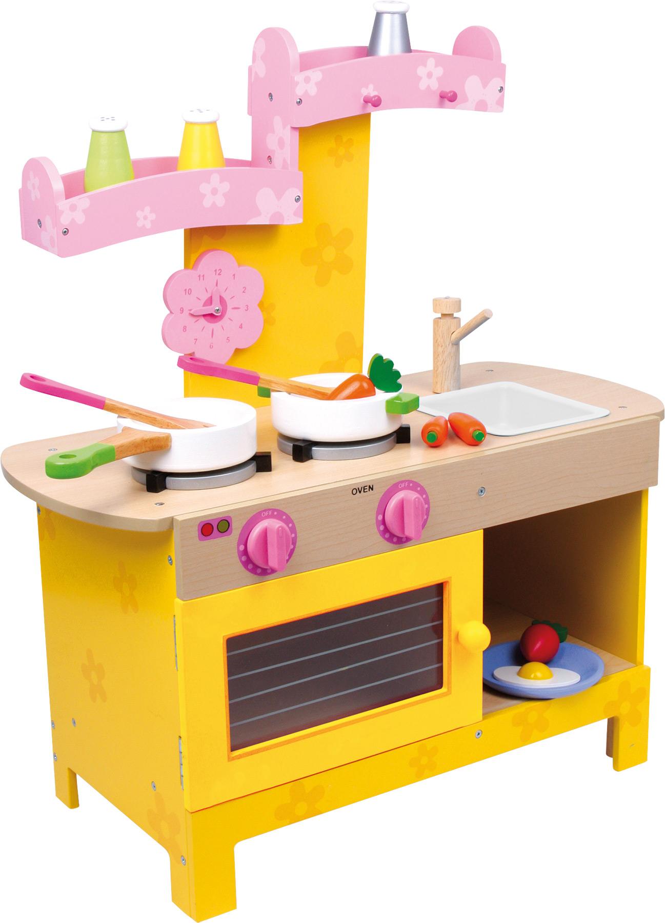 Cucina «Nena»